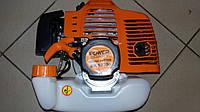 Бензокоса (мотокоса) POWERCRAFT BK 5230 n + масло в подарок!, фото 1