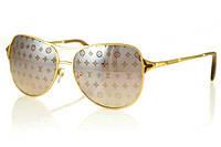 Louis Vuitton очки женские солнцезащитные.