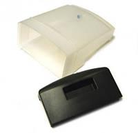 Контейнер для моющего средства для пылесоса Thomas 198351