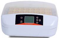Инкубатор для яиц HHD 32 автомат (на 32 яйца), фото 1