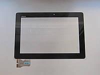 Сенсор тачскрин Asus ME302C /K00A /K005  5425N черный
