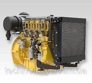 Двигатель Deutz G3 BFM2011