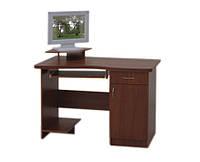 Стол компьютерный 1,1