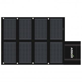 Товары на солнечных батареях