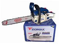 Бензопила ZOMAX ZM 4600