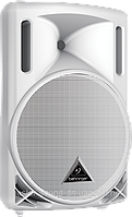 Акустическая система Behringer B212XL-WH