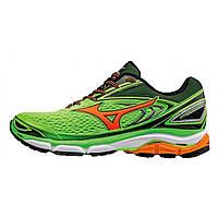 Кроссовки для бега мужские Mizuno Wave Inspire 13 (J1GC1744-54)