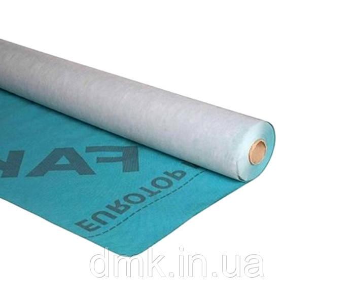 Супердиффузионная мембрана Fakro Eurotop N50
