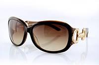 Gucci очки женские солнцезащитные.