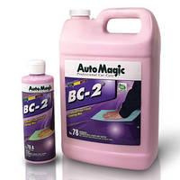 Auto Magic 78