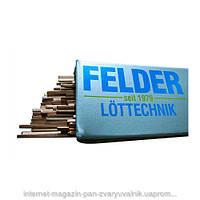 Припой медно-фосфорный FELDER Lottechnik Cu-Rophos 94
