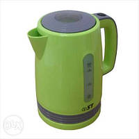 Чайник электрический ST 99-006-40