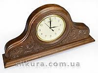 """Часы """"Галичина"""""""