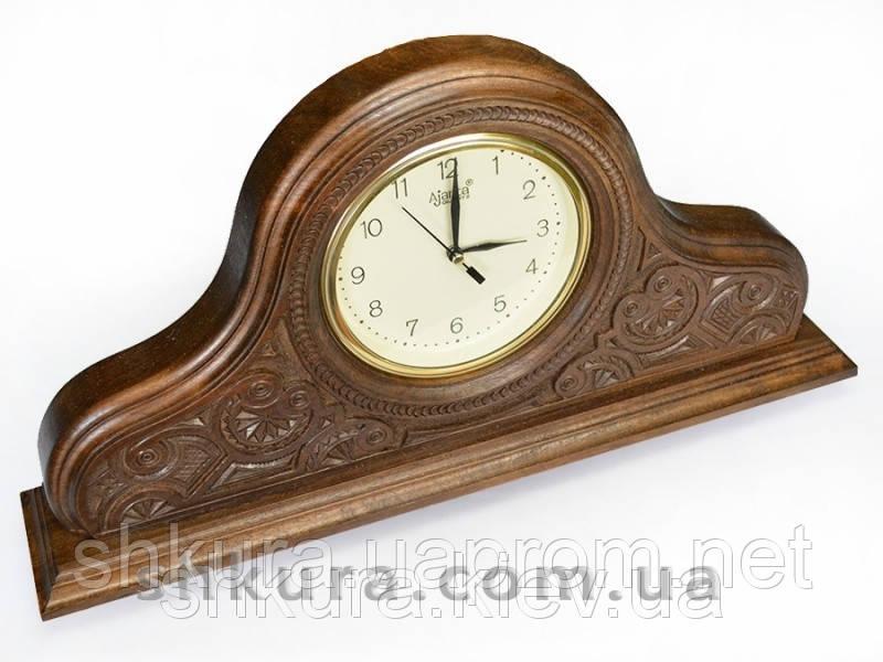 "Часы ""Галичина"", фото 1"
