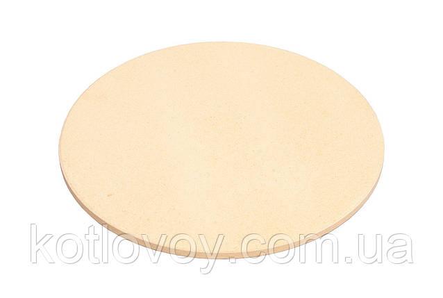Керамический противень для пиццы Monolith Classic, фото 2