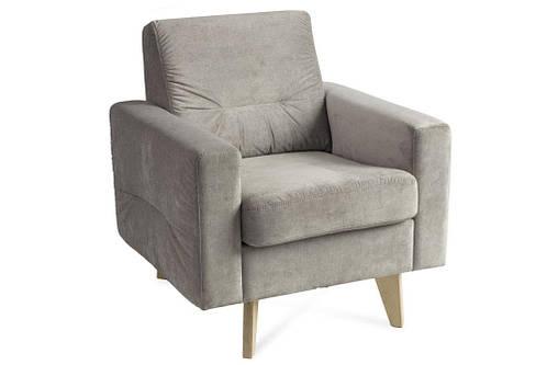 Мягкое кресло Vera (Atreve)