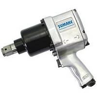 Гайковерт пневматический Sumake ST-6690 P