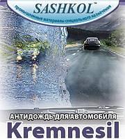 Антидождь для автомобиля Kremnesil