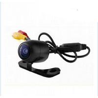 Камера авто 600C