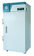 Морозильная камера для плазмы BSF
