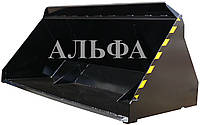 КОВШ 0,8 м.куб. НТШ-800-01