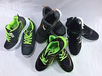 Кроссовки новые, фото 1