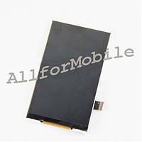 Дисплей (LCD) Sony D2004 Xperia E1/ D2005/ D2104 DS/ D2105 DS/ D2114