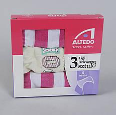 Трусики для дівчаток Altedo, фото 3