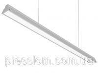 Светодиодный светильник для торговых помещений РИТЕЙЛ LE-0439, фото 1