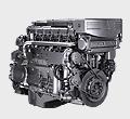 Двигатель Deutz 1013 M 1013 M водяное охлаждение, 75 - 195 кВт / 98 - 262 л.с.