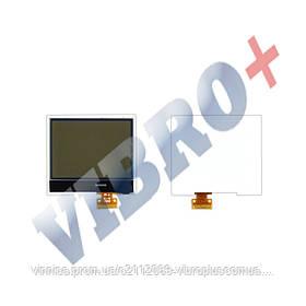 Дисплей Nokia 1202 (1203, 1280)
