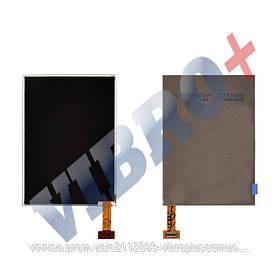 Дисплей Nokia Asha 303, копия высокого качества