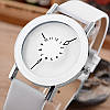 Часы женские наручные Vice versa white, фото 2