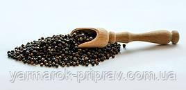 Перец черный