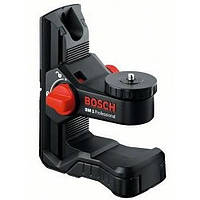 Универсальный держатель Bosch BM1