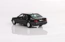 Машинка металл Mercedes-benz S-klass W140 Кабан 1:32, фото 2