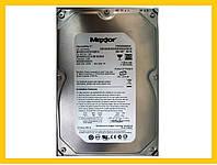 HDD 320GB 7200 SATA2 3.5 Maxtor STM3320820AS 9QF8MFQG