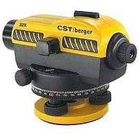 Нивелир оптический CST/berger SAL 32 HD
