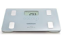 OMRON BF 212 Монитор ключевых параметров тела (Япония), фото 2