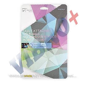 Защитная пленка Wriol для iPad Mini