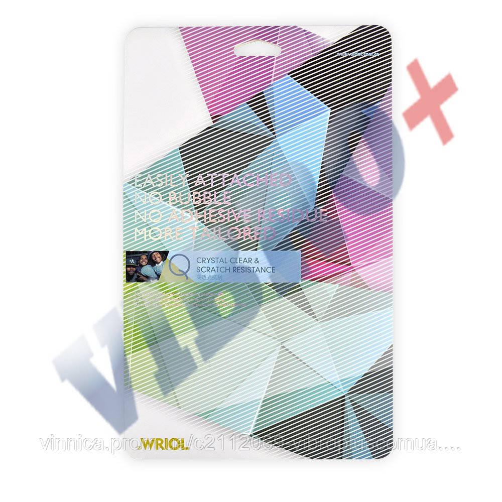 Защитная пленка Wriol для iPhone 4, 4S