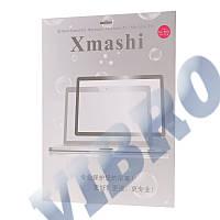 """Защитная пленка для MacBook Air 13"""" Retina"""