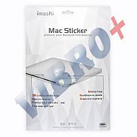 """Защитная пленка для MacBook 13.3"""" Retina"""