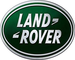 Рули Land Rover