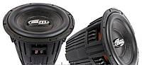 Сабвуфер в машину BM Boschmann AXZ-W10 TPO сверхмощный