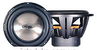 Сабвуфер в машину пассивный BM Boschmann VT-10KRL с максимальной выходной мощностью 700 Ватт