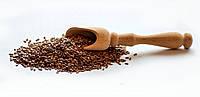 Лен семена, 10г