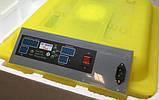 Инкубатор для яиц HHD 96 автомат (на 96 яиц), фото 5