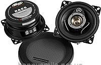 Автомобильная акустика BM Boschmann, модель PR-4577KW, 3-х полосная, коаксиальная