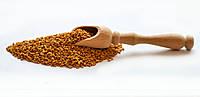 Пажитник зерно (шамбала, фенугрек, чаман), 10г